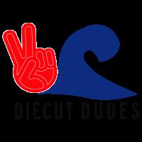 Diecut Dudes